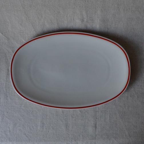 Piatti da portata ovali - Piatti da portata particolari ...